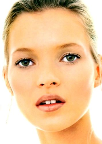Kate_moss_gallery_20