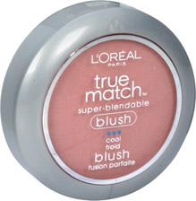 Blush 10.99