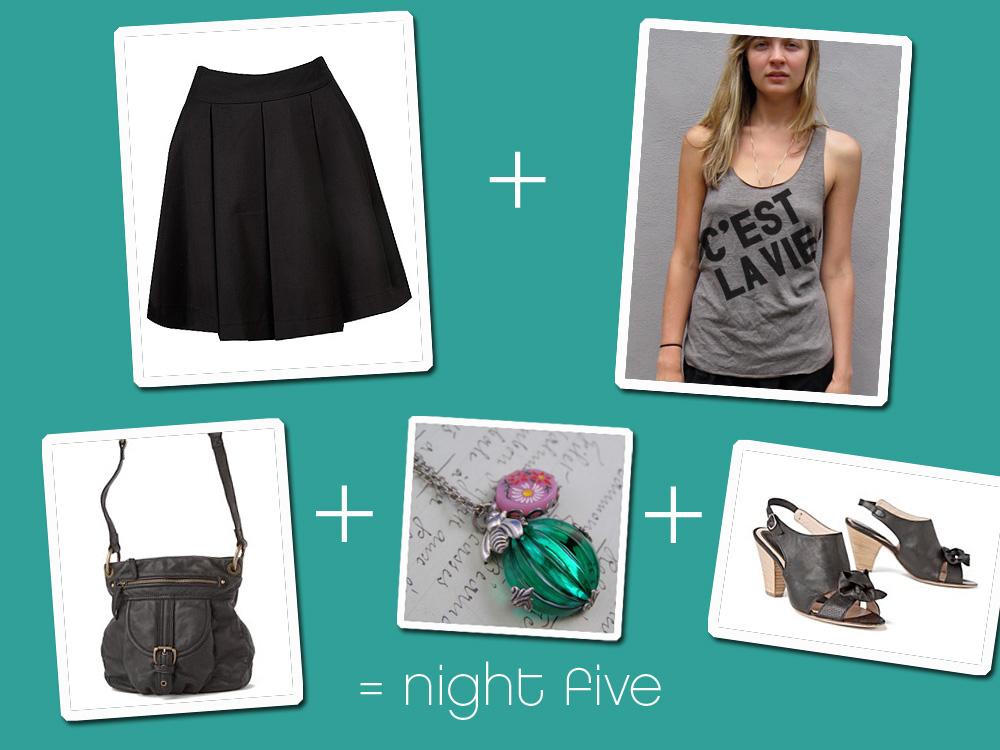 Citynight5
