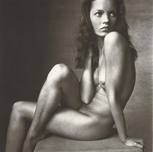 Irving Penn, phenomenal photographer and utter legend passed away yesterday