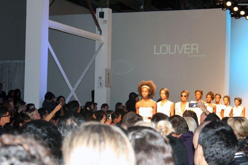 Louver1