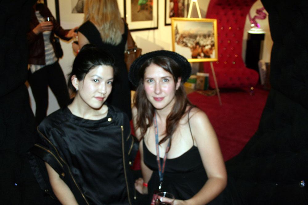 Deanne&me