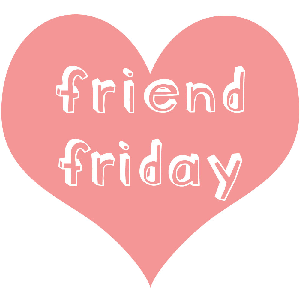 Friendfriday